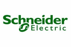 schneider-electric_screenshot_20131205194854_1_nfh